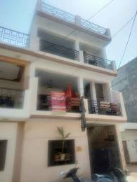 1076.3899999999999 sqft, 3 bhk IndependentHouse in Builder Project Kanpur Road, Kanpur at Rs. 75.0000 Lacs