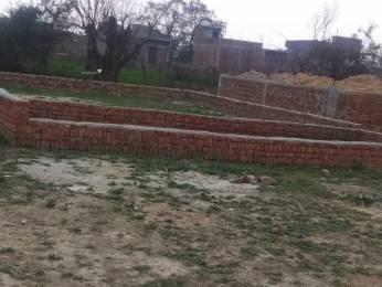 270 sqft, Plot in Builder Ajay Nager Colony badarpur border, Faridabad at Rs. 3.3000 Lacs