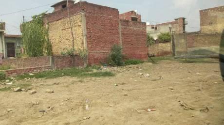 450 sqft, Plot in Builder shiv colony Okhla Village, Delhi at Rs. 6.5000 Lacs
