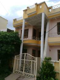 1700 sqft, 3 bhk IndependentHouse in Builder Project City Centre, Gwalior at Rs. 75.0000 Lacs