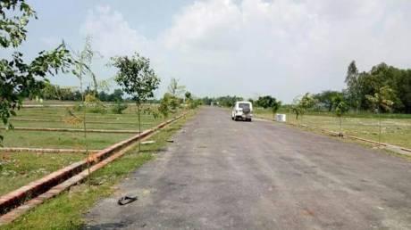 1000 sqft, Plot in Builder chandrok kasiyana Ram Nagar, Varanasi at Rs. 5.0000 Lacs
