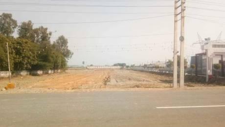 1350 sqft, Plot in Builder smart city Nahar Par, Faridabad at Rs. 4.2000 Lacs