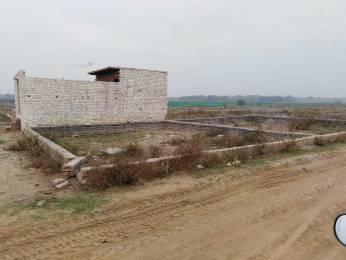 1440 sqft, Plot in Builder smart city Taj Expressway, Greater Noida at Rs. 4.4800 Lacs