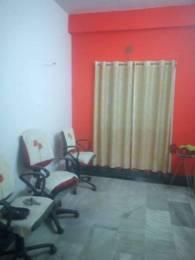 1200 sqft, 3 bhk Apartment in Builder amba tower Ushagram, Asansol at Rs. 26.5000 Lacs