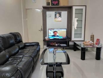 1100 sqft, 2 bhk Apartment in Builder Indraprasth Tower Mukt Sainik Colony, Kolhapur at Rs. 10000