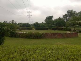 1008 sqft, Plot in Builder Project Sector 114 Mohali, Mohali at Rs. 19.0000 Lacs