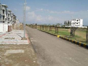 1440 sqft, Plot in Ansal Ansal Golf Links II Sector 116 Mohali, Mohali at Rs. 28.8000 Lacs