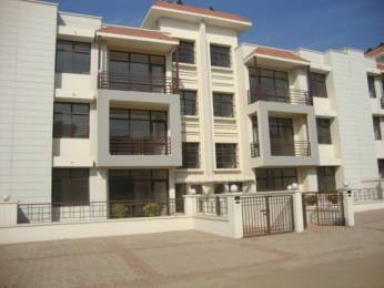 1387 sqft, 3 bhk BuilderFloor in Builder Project Sector 114 Mohali, Mohali at Rs. 33.0000 Lacs