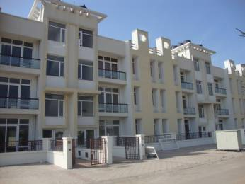 1605 sqft, 3 bhk BuilderFloor in Ansal Golf Links Sector 114 Mohali, Mohali at Rs. 44.4000 Lacs