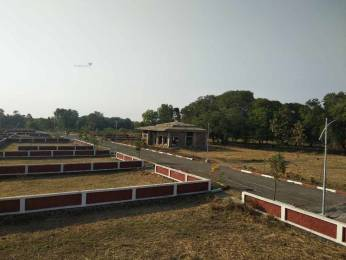 1090 sqft, Plot in Builder Alibuag Life Alibag Mumbai, Mumbai at Rs. 20.7645 Lacs
