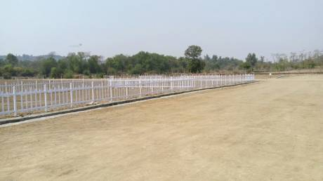 2000 sqft, Plot in Builder DES Essence of India Vikramghad, Mumbai at Rs. 10.0000 Lacs