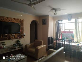 1350 sqft, 3 bhk BuilderFloor in Builder bhavna appartment City Centre, Gwalior at Rs. 49.0000 Lacs