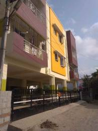 912 sqft, 2 bhk Apartment in Builder New apartment Gerugambakkam Gerugambakkam, Chennai at Rs. 39.2160 Lacs
