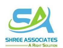 Shree Associate