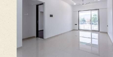 1300 sqft, 3 bhk Apartment in Builder Project Kalyan East, Mumbai at Rs. 20000