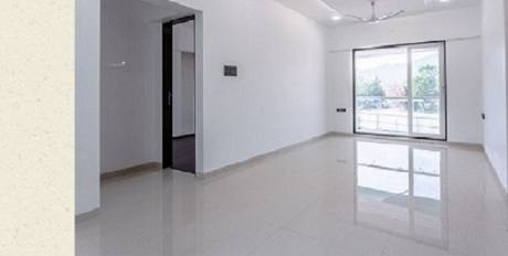 600 sqft, 1 bhk Apartment in Builder Project Dombivli (West), Mumbai at Rs. 39.0000 Lacs