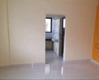 1320 sqft, 3 bhk Apartment in Builder Project Dombivli (West), Mumbai at Rs. 75.0000 Lacs