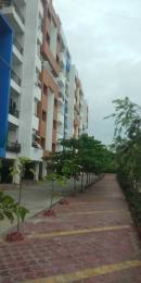 521 sqft, 1 bhk Apartment in Builder Fortune soumya Atlantis katara hills Bhopal, Bhopal at Rs. 12.7500 Lacs