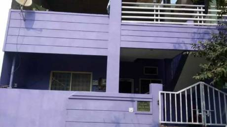 1000 sqft, 3 bhk IndependentHouse in Builder Project Bagmugalia, Bhopal at Rs. 47.0000 Lacs