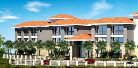 750 sqft, 1 bhk Apartment in Builder VACATION CLUB Mumbai Agra National Highway, Mumbai at Rs. 42.0000 Lacs