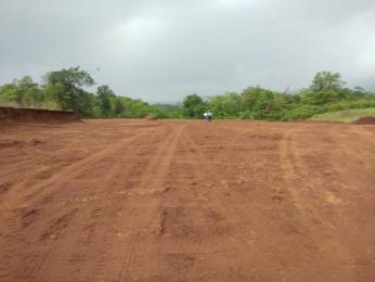 2000 sqft, Plot in Builder bunglow plots Karjat, Mumbai at Rs. 10.0000 Lacs