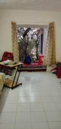 685 sqft, 1 bhk Apartment in Builder Project Vashi, Mumbai at Rs. 75.0000 Lacs