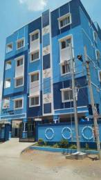 1650 sqft, 3 bhk Apartment in Builder Project Miyapur, Hyderabad at Rs. 74.0000 Lacs