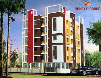 1033 sqft, 2 bhk Apartment in Builder Project Uppal, Hyderabad at Rs. 45.4500 Lacs