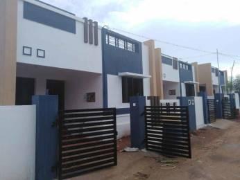 1200 sqft, 1 bhk Villa in Builder holly city Tirunelveli Road, Tirunelveli at Rs. 15.0000 Lacs