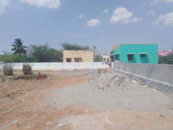 1512 sqft, Plot in Builder holly city Palayamkottai, Tirunelveli at Rs. 5.5500 Lacs
