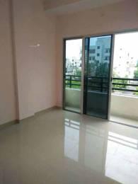 900 sqft, 2 bhk Apartment in Builder Project Narendra Nagar, Nagpur at Rs. 40.0000 Lacs