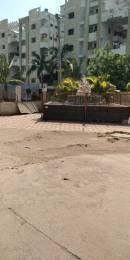 1250 sqft, 3 bhk Apartment in Builder Project Beltarodi, Nagpur at Rs. 38.0000 Lacs