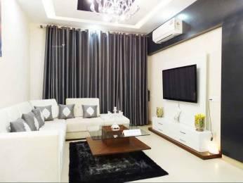 1285 sqft, 2 bhk Apartment in Builder Altura apartment Ambala Chandigarh Expressway, Zirakpur at Rs. 46.7500 Lacs