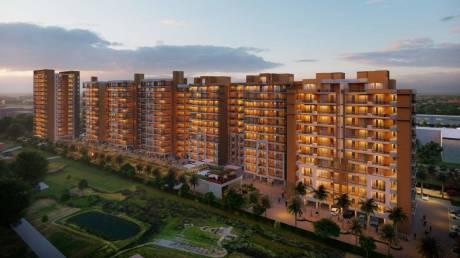 3236 sqft, 4 bhk Apartment in Builder Altura Apartments Ambala Chandigarh Expressway, Zirakpur at Rs. 1.0500 Cr