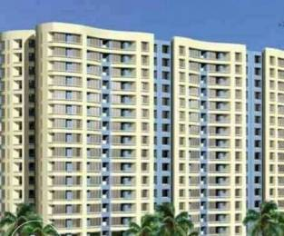 1150 sqft, 2 bhk Apartment in Builder Project Kalindipuram, Allahabad at Rs. 8000