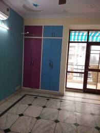 1900 sqft, 3 bhk Apartment in Builder Project Sector 11 Dwarka, Delhi at Rs. 32000