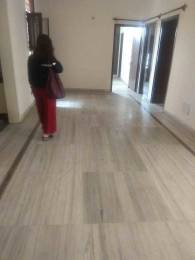 1800 sqft, 3 bhk Apartment in Builder Project Sector 7 Dwarka, Delhi at Rs. 28000