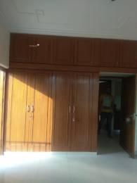 2100 sqft, 3 bhk Apartment in CGHS Vedanta Apartments Sector 23 Rohini, Delhi at Rs. 40000