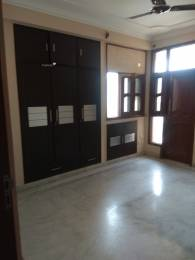 1850 sqft, 3 bhk Apartment in Builder mohinder apartment Sector 12 Dwarka, Delhi at Rs. 35000
