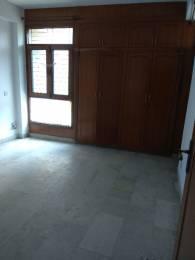 1750 sqft, 3 bhk Apartment in Khattar Builders Apartment Sector 7 Dwarka, Delhi at Rs. 26000