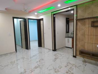 1600 sqft, 2 bhk Apartment in Builder Cosmos CGHS Sector 10 Dwarka, Delhi at Rs. 35000