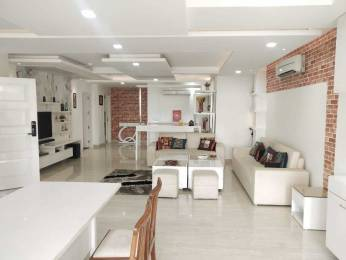 1800 sqft, 3 bhk Apartment in CGHS Youngsters Sector 6 Dwarka, Delhi at Rs. 40000