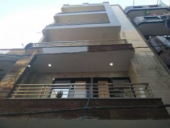 1900 sqft, 3 bhk Apartment in The Antriksh Management Alumni Apartment Sector 5 Dwarka, Delhi at Rs. 30000