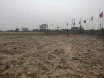 1200 sqft, Plot in Builder Vn Bala ji Kasya Road, Gorakhpur at Rs. 13.2120 Lacs