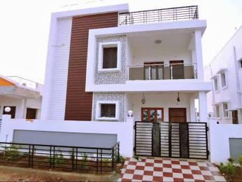 1254 sqft, 3 bhk Villa in Builder Project Channasandra, Bangalore at Rs. 62.0000 Lacs