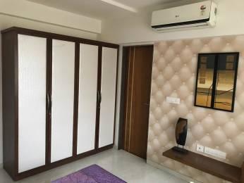 1485 sqft, 3 bhk Apartment in Builder Dev parijat Vaishnodevi circle SG highway Near Vaishno Devi Circle On SG Highway, Ahmedabad at Rs. 44.5500 Lacs