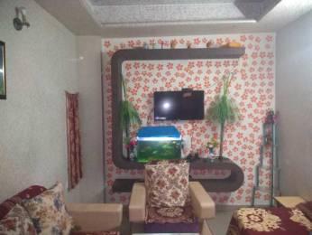 1000 sqft, 2 bhk BuilderFloor in Builder GDA flats pratap vihar Vijay Nagar, Ghaziabad at Rs. 40.0000 Lacs