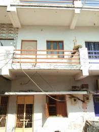 900 sqft, 1 bhk IndependentHouse in Builder Laxminarayan society Dehgam Naroda Road, Gandhinagar at Rs. 16.0000 Lacs