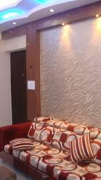 1220 sqft, 3 bhk Apartment in South Garden Behala, Kolkata at Rs. 1.0500 Cr