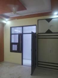800 sqft, 3 bhk IndependentHouse in Builder Project Hatoj Kalwar Jaipur Road, Jaipur at Rs. 22.0000 Lacs
